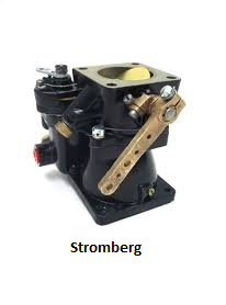 Stromberg.png