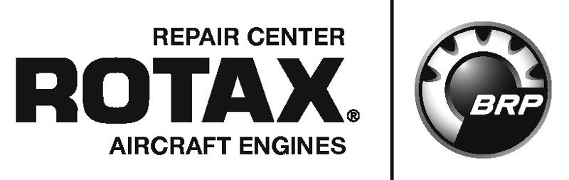 Rotax Repair Center